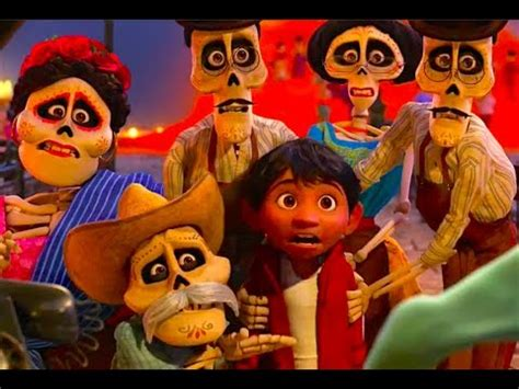 coco nangis review coco the movie ahw