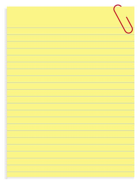 memo pad template free stock photos rgbstock free stock images paper