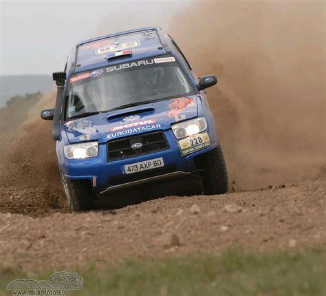 subaru off road racing 2004 subaru forester off road best image gallery 15 16