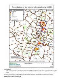 Austin zip code maps neighborhoods memes