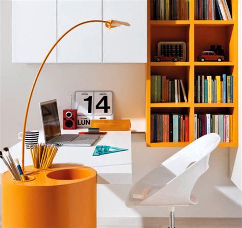librerie per ragazzi scrivanie e librerie per ragazzi scrivania pensili