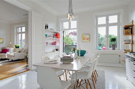 home interior pinterest archiwa styl skandynawski blog designbywomen