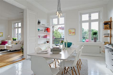 All Design Ma Y Salon W Bloku » Home Design 2017