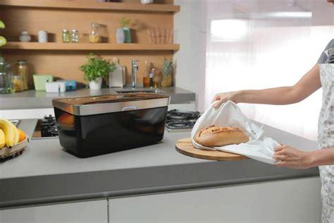 100 kitchen cabinet factory outlet dazzling kitchen appliances green kitchen appliances antalya beko