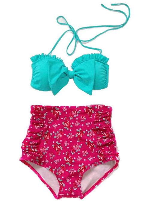 womens high waisted shorts swimsuit 158 best images about swim wear on pinterest swim high