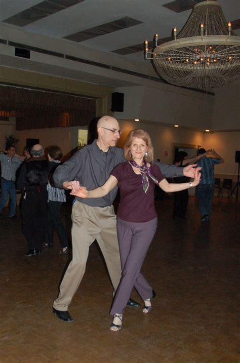 swing dancing toronto tsds dance toronto swing dance society
