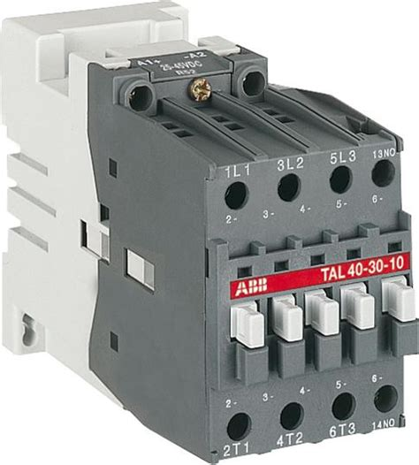 abb capacitor contactor abb capacitor technical data sheet 28 images abb capacitor switching contactors distributors