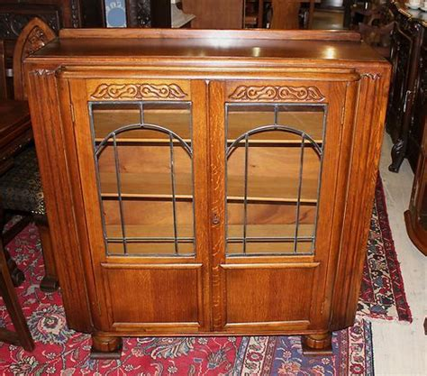 glass doors for 13 by 13 13 best images about leaded glass cabinet doors on