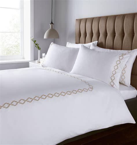 House Of Fraser Bedding Sets House Of Fraser Bedding Shop Bedding Uk