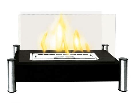 Foyer Ethanol by J A Roby Stoves And Fireplaces Qu 233 Bec
