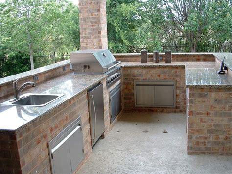 prefab outdoor kitchen cabinets prefab outdoor kitchen cabinets the important of prefab