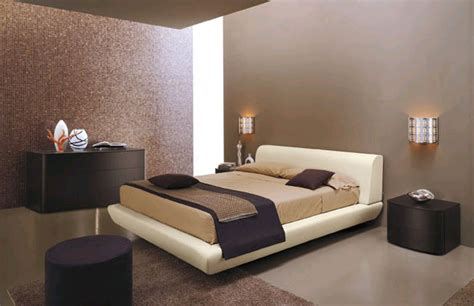 pareti color tortora da letto beautiful parete da letto tortora photos house