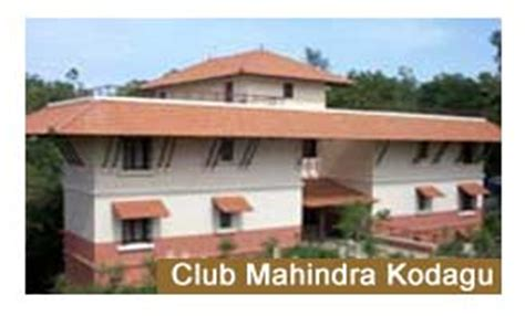 club mahindra kodagu valley coorg club mahindra kodagu valley coorg premium hotels in coorg