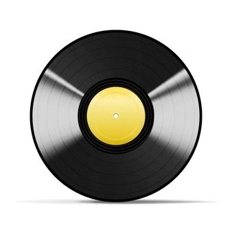 Which Are The Most Popular Size Vinyl Records - vinyl vectors photos and psd files free