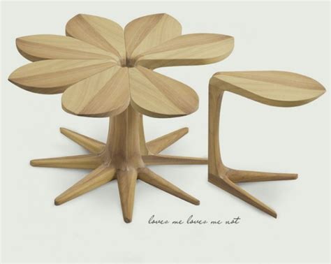 creative table 28 creative table and chairs design