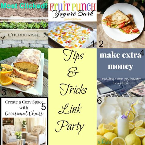 top 28 not shabby gabby tips tricks link party 53 not too shabby gabby gluten free