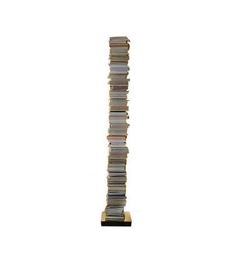 ptolomeo luce opinion ciatti bookcase milia shop