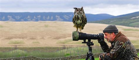 Photographer L by 14 Times Being A Wildlife Photographer Was The Best In The World Xtreme Sports