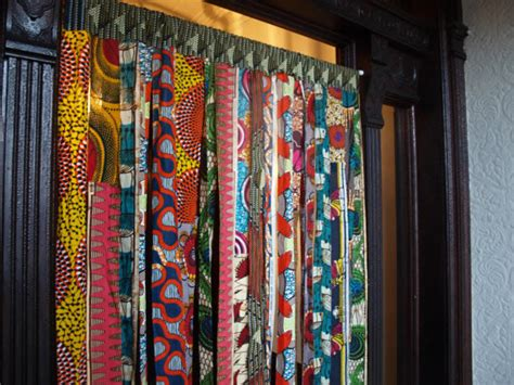 african print curtains nasozi human rights worker by day and designer by night