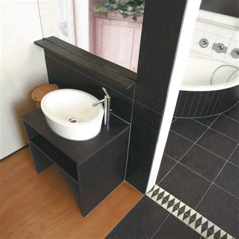 was ist ein bd im badezimmer schiefer badezimmer bodenplatte jade schiefer x