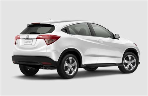 honda crv 2017 colors 2017 honda hr v colors and interior design