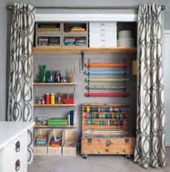 Creative Closet Organization Diy Closet Neat Method