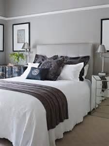 light gray bedroom light grey bedroom walls indelink com