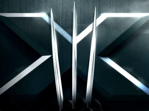 google themes x men x men the movie images wolverine hd wallpaper and
