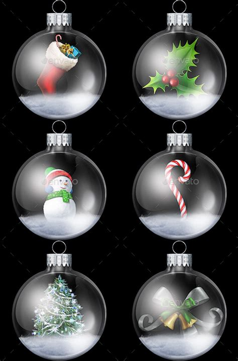 snow globe templates for photoshop snowglobe photoshop templates 187 tinkytyler org stock