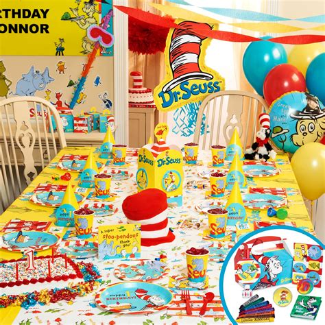 City Decorations For Baby Shower by Dr Seuss Baby Shower Decorations City Liviroom Decors The Best Dr Seuss Baby Shower