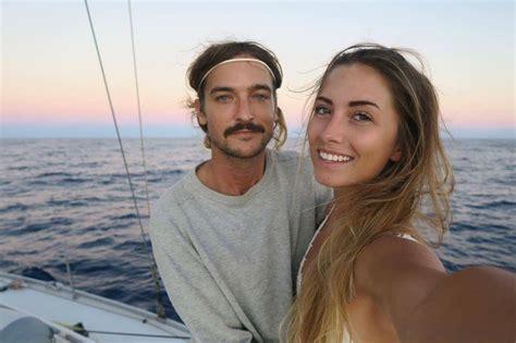 la vagabonde new boat quot la vagabonde quot auf drift segelreporter