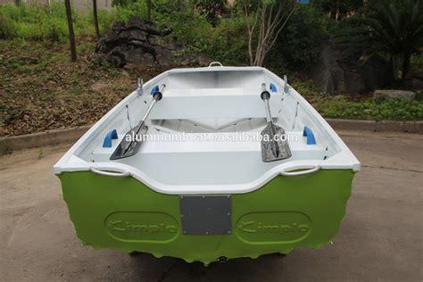 ranger aluminum boat complaints aluminum boat 370 hunter fishing boat fast useful