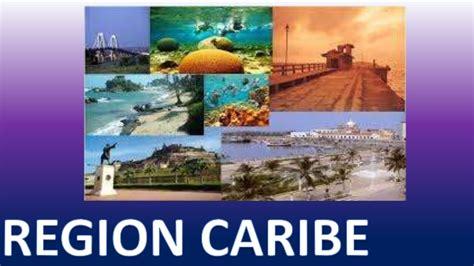 imagenes regiones naturales de colombia regiones naturales de colombia region caribe