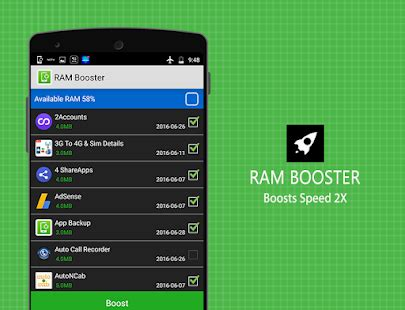 Play Store Backup Apps Backup Restore Pro Apps On Play