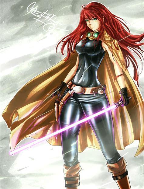 jade emperor anime 197 best wars the emperor s images on