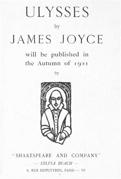 libro ulysses the original 30 libros de referencia que han sido prohibidos por la censura