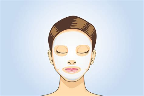 Collagen Mask 5 benefits of using collagen mask
