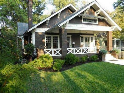 craftsman cottages cottage craftsman coastal craftsman pinterest