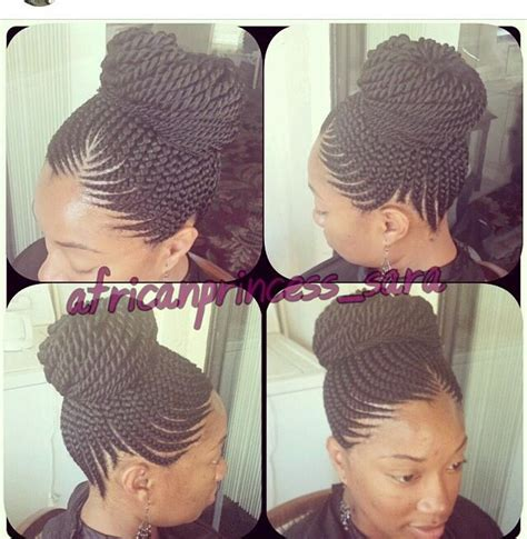 i want to see hairstyles on ghana braids 37 best ghana braids styles images on pinterest