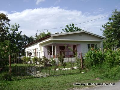 house design ideas jamaica jamaican houses untainted pictures of typical houses in
