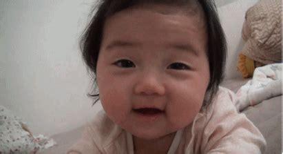 Finget Squishy Sleeping Cat 4 beb 201 s coreanos k pop amino
