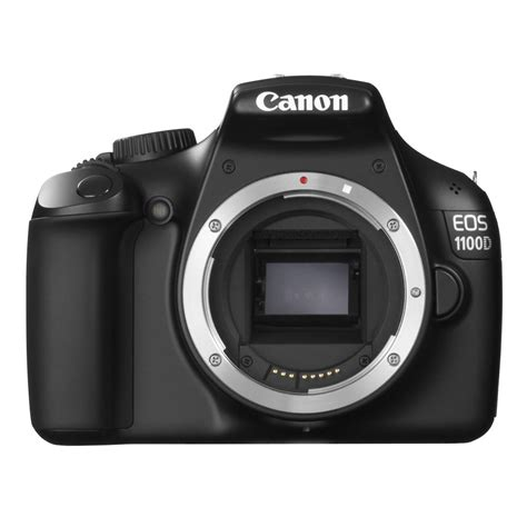 Canon Eos 1100d Di Medan Canon Eos 1100d Tamron Af 18 200mm F 3 5 6 3 Xr Di Ii Ld Asl If Macro Monture Canon