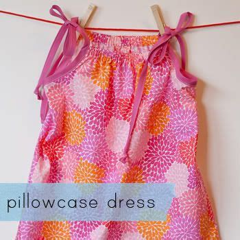 pillowcase pattern pinterest pillowcase dress tutorial pattern baby baby