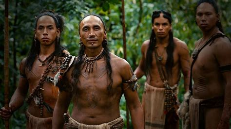 film dokumenter suku pedalaman film tentang suku terbaik