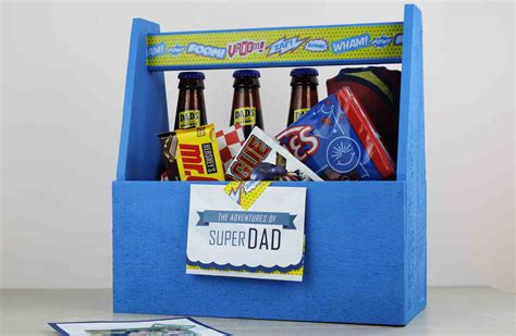 Gift Cards For Dads - free printable father s day gift card for super dad gcg