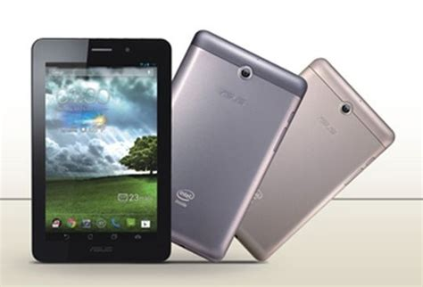 Samsung Tablet 3425 by Asus Fonepad Limited Edition Now Available For Rs