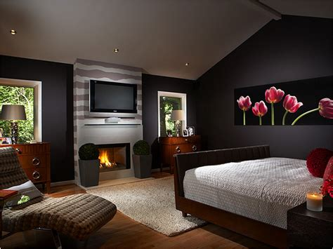 romantic bedroom designs romantic bedroom design ideas room design ideas