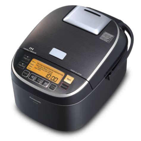 Panasonic Rice Cooker Sr Tp184tsr panasonic sr px184ksh rice cooker