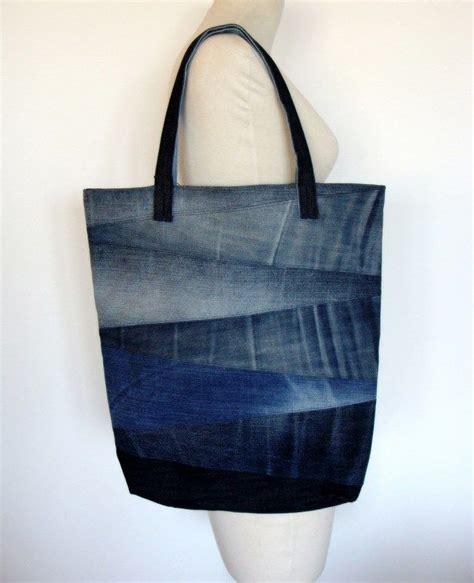 cool pattern jeans 613 best denim bags images on pinterest clutch bags