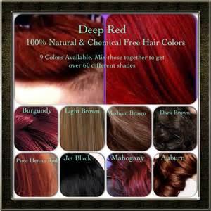 pure henna hair dye henna color lab henna hair dye natural organic chemical free henna hair dye color